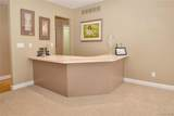7027 Daventry Woods Dr - Photo 8
