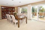 7027 Daventry Woods Dr - Photo 9