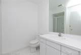 707 Brockmoor Ln - Photo 21