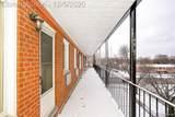2820 Woodslee Dr - Photo 19