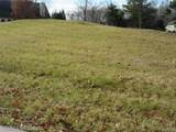19 Hill Hollow - Photo 5