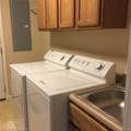 3930 River Rd Unit 40 - Photo 10