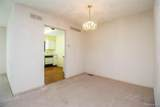 434 Forest Dr - Photo 10