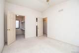 434 Forest Dr - Photo 17