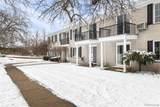 100 Hickory Grove Rd Apt B7 - Photo 26