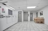 400 Southfield Rd Unit 7 #3A - Photo 19
