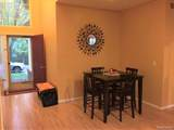 38399 Saratoga Cir - Photo 4