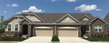 48788 Rockview Rd - Photo 1