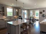 48788 Rockview Rd - Photo 4