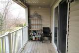 4171 Hampton Ridge Blvd - Photo 24