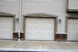 4171 Hampton Ridge Blvd - Photo 27