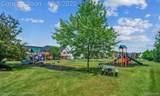 4171 Hampton Ridge Blvd - Photo 29