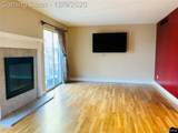 2820 Page Ave - Photo 11
