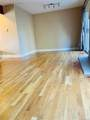 2820 Page Ave - Photo 13