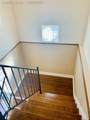 2820 Page Ave - Photo 22
