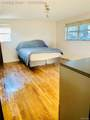2820 Page Ave - Photo 26