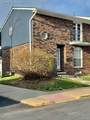 2820 Page Ave - Photo 4