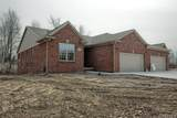 12297 Twin Brooks Dr - Photo 3