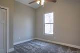 12297 Twin Brooks Dr - Photo 5