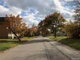 1444 Sheridan - Photo 2