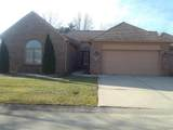 18740 Carriage Ln - Photo 1