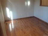 18740 Carriage Ln - Photo 11