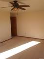18740 Carriage Ln - Photo 16