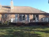 18740 Carriage Ln - Photo 2