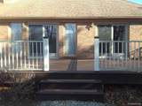 18740 Carriage Ln - Photo 3