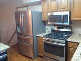 18740 Carriage Ln - Photo 9