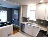 29486 Hoover Rd - Photo 10