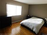 29486 Hoover Rd - Photo 11