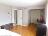 29486 Hoover Rd - Photo 12