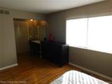 29486 Hoover Rd - Photo 13