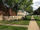29486 Hoover Rd - Photo 23