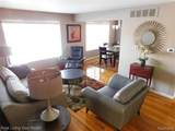 29486 Hoover Rd - Photo 3
