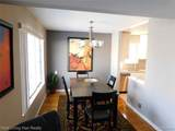 29486 Hoover Rd - Photo 4