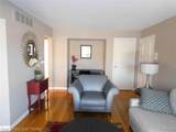 29486 Hoover Rd - Photo 5