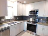 29486 Hoover Rd - Photo 7