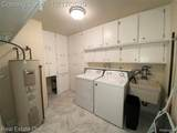 32100 Grand River Ave Unit 103 - Photo 22