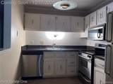 32100 Grand River Ave Unit 103 - Photo 24