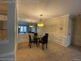 32100 Grand River Ave Unit 103 - Photo 28