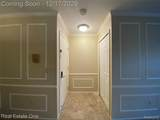 32100 Grand River Ave Unit 103 - Photo 29