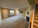7222 Huntcliff - Photo 10