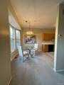 7222 Huntcliff - Photo 13
