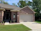 30920 Georgetown Dr - Photo 1