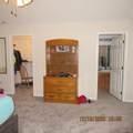 23463 Williamsburg Cir - Photo 10