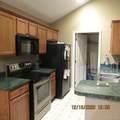 23463 Williamsburg Cir - Photo 14