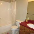 23463 Williamsburg Cir - Photo 5