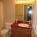 23463 Williamsburg Cir - Photo 6